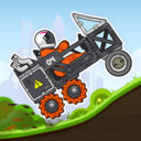 Rovercraft: Race Your Space Car Apk Download For Android