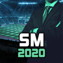 Soccer Manager 2020 – Football Management Game App Download For Android and iPhone