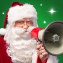 Message from Santa! video & call (simulated) App Download For Android and iPhone