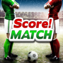 Score! Match App Download For Android and iPhone