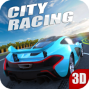City Racing 3D App Latest Version Download For Android and iPhone
