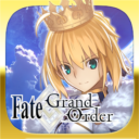 Fate/Grand Order App Latest Version Download For Android and iPhone