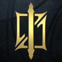 The Elder Scrolls: Legends App Latest Version Download For Android and iPhone