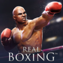 Real Boxing – Fighting Game App Latest Version Download For Android and iPhone