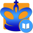 CT-ART 4.0 (Chess Tactics 1200-2400 ELO) Apk Download For Android