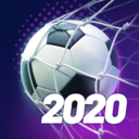 Top Soccer Manager 2020 Apk Latest Version Download For Android