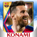 PES CARD COLLECTION App Latest Version Download For Android and iPhone