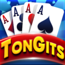 Tongits Lite Apk Latest Version Download For Android