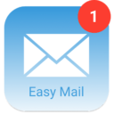 EasyMail – easy & fast email Apk Latest Version Download For Android
