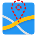 Fake GPS Apk Latest Version Download For Android