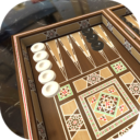 Original Backgammon Apk Download For Android