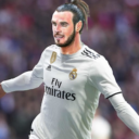 Dream Champions League – Soccer 2020 Apk Latest Version Download For Android