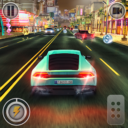 Road Racing: Highway Car Chase Apk Download For Android