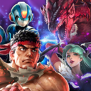TEPPEN App Download For Android and iPhone