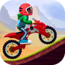 Stunt Moto Racing App Latest Version Download For Android