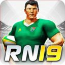 Rugby Nations 19 App Latest Version Download For Android and iPhone