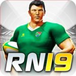 Rugby Nations 19