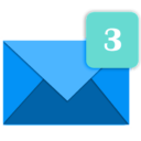 Faster For Hotmail App Latest Version  Download For Android