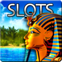 Slots Pharaoh's Way Casino Games & Slot Machine Apk Download For Android
