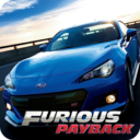 Furious Payback – 2020's new Action Racing Game Apk Latest Version Download For Android
