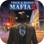 MAFIA - Trick & Blood 2 (Early Access)