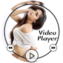 Six Video Player – All Format Video Player 2020 App Latest Version  Download For Android