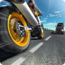 Road Driver Apk Latest Version Download For Android