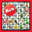 Onet Connect Animal – A Mind Challenger! App Latest Version  Download For Android
