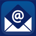 Embratel Mail App Latest Version Download For Android and iPhone