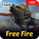 Guide For Free Fire 2020 : skills and diamants App Latest Version  Download For Android