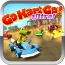 Go Kart Go! Ultra! App Download For Android
