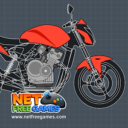 Moto Creator Apk Latest Version Download For Android