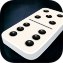 Dominoes – Best Classic Dominos Game App Download For Android and iPhone