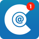 Siccura Safemail – Secure Email Client App Download For Android