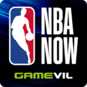 NBA NOW Mobile Basketball Game App Download For Android and iPhone