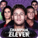 Champion Eleven App Latest Version Download For Android and iPhone