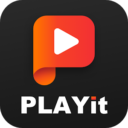 Video Player – HD Video Player All Format – PLAYit App Download For Android