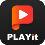 Video Player – HD Video Player All Format – PLAYit