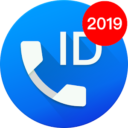 Caller ID  & Call Blocker Free Apk  Download For Android