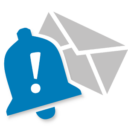 Important Emails App Latest Version  Download For Android