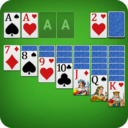 Solitaire App Download For Android