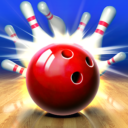 Bowling King App Latest Version Download For Android and iPhone