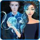 Teen Magic Love Story Games App Download For Android