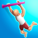 Gym Flip App Latest Version Download For Android and iPhone