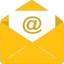 Email App for Hotmail, Outlook Apk Download For Android
