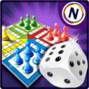 Ludo Game- 2019 Best Ludo Classic Game Apk Download For Android