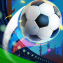 Perfect Kick App Latest Version Download For Android and iPhone