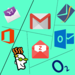 All In One Email - Email King
