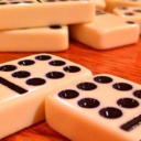 Domino App Latest Version  Download For Android