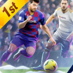 Soccer Star 2020 Top Leagues: Best Football game!